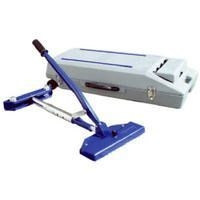 Bon Tool Carpet Stretcher