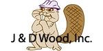 J&D Wood