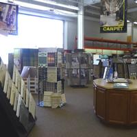 Flooring Department Image 2