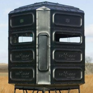 Box blind tree stands http cliftonfeed com catalog product 36500 big