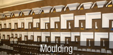 Moldings