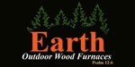 Earth Outdoor Wood Furnaces