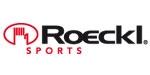 Roeckl Sports