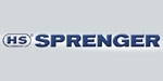 Herm Springer