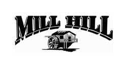Mill Hill Logo