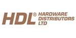 HDL Hardware Distributors LTD