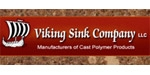 The Viking Sink Company