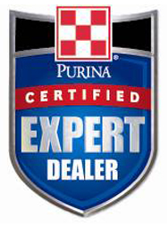 Certified Expert Dealer
