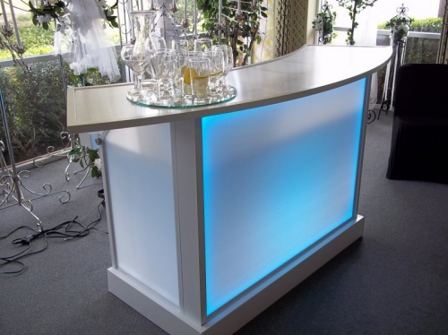 Request availability Home bar furniture wichita ks