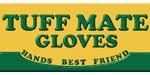 Tuff Mate Gloves