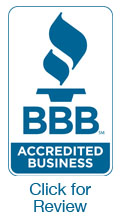 Klinger Lumber Company, Inc. BBB Business Review