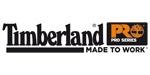 Timberland Pro Footwear