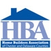 Home Builders Association of Chester and Delaware Counties