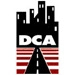 Delware Contractors Association