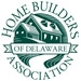 Home Builders Association of Delware