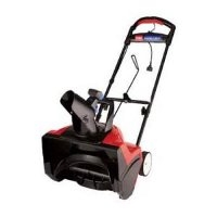 Toro 18-Inch 1800 Power Curve Electric Snow Blower