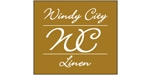 Windy City Linen