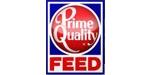 Prime Quality Feeds