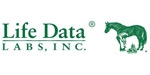 Life Data Farrier's Formula
