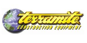 Terramite