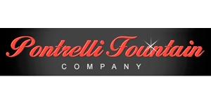 Pontrelli Fountain Co.