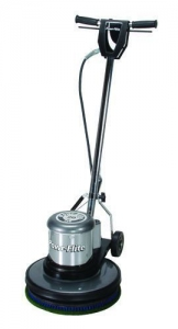 Powr-Flite C171 Floor Polisher