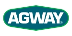 Agway