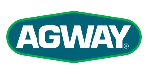 West Chester Agway Logo