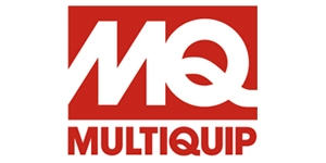 Multiquip