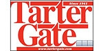 Tarter Gate