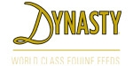 Dynasty Equine Feeds