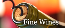 Fine Wines