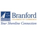 Branford Chamber of Commerce