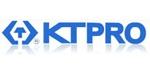 KT Pro Tools