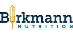 Burkmann Nutrition