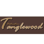 Destination Tanglewood