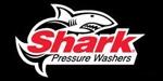Shark Power Washers