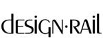 DesignRail