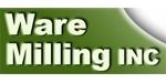 Ware Milling Inc