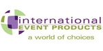 International Events Products