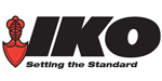 IKO Roofing Products
