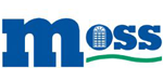 Moss Supply Products