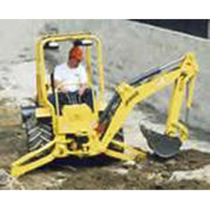 152483478155 likewise Morooka Mst300vd additionally Add Grapple also Curtis Tractor Cabs in addition Watch. on kubota mini backhoe