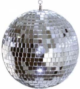 Disco Ball Mirror Ball Taylor Rental Amp Party Plus