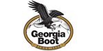 Georgia Boot