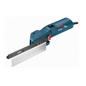 westville grand rental station bosch flush cut jamb saw