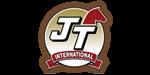 J.T. International