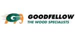 Goodfellow Wood Specialists