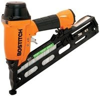 Finish Nailer Bostitch