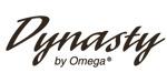 Omega/Dynasty